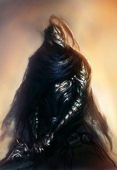 Steam 社群 :: :: Artorias the Abysswalker.