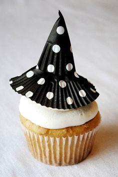 11 Next-Level DIY Halloween Party Ideas