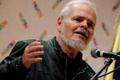 Luis Britto García: Promesas electorales sinceras