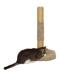 molly and friends extra large handmade carpet and sisal cat scratcher model scrxl beige    camrom cat hammock scratcher wave shape rest lounge bed pt106      rh   pinterest