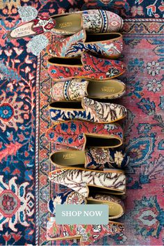 Modest Fashion, Boho Fashion, Fashion Shoes, Cute Shoes, Me Too Shoes, Ethno Style, Estilo Hippie, Herren Outfit, Things To Buy