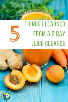 We've all heard of juice cleanses and that they are all the rage. But what are the benefits of a juice cleanse? Click through to read what I discovered. Juice Cleanse Benefits, 3 Day Juice Cleanse, Juice Cleanses, Juicing Benefits, Smoothie Cleanse, Health Benefits, Green Drink Recipes, Real Food Recipes, Vegan Smoothies