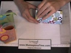 In this tutorial I show you how to make a box in a bag. These make great goodie bags or gift bags.hope you enjoy it! Envelope Maker, Envelope Punch Board, Hannelore Drews, Fun Fold Cards, Cards Diy, Stampin Up, Boxes And Bows, Washi Tape Cards, Goodie Bags