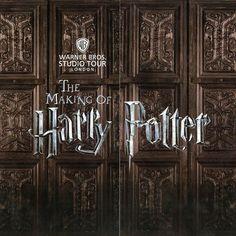 Celine, Harry Potter, London Tours, Warner Bros, Neon Signs, Instagram