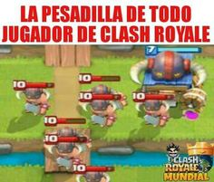 Clash Games provides latest Information and updates about clash of clans, coc updates, clash of phoenix, clash royale and many of your favorite Games Clash Royale Memes, Coc Update, Clash Games, Pikachu, Pokemon, Hay Day, Clash Of Clans, Super Mario, Lol