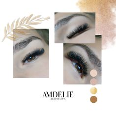 𝕃𝕠𝕧𝕖 𝕥𝕙𝕚𝕤 𝕔𝕒𝕥 𝕖𝕪𝕖 𝕝𝕠𝕠𝕜 💕   𝙲𝚘𝚗𝚝𝚊𝚌𝚝: 📞 +𝟺𝟹 𝟼𝟽𝟼 𝟺𝟸𝟷𝟷 𝟽𝟼𝟽 📩 𝚘𝚏𝚏𝚒𝚌𝚎@𝚊𝚖𝚍𝚎𝚕𝚒𝚎.𝚌𝚘𝚖 🖥 𝚠𝚠𝚠.𝚊𝚖𝚍𝚎𝚕𝚒𝚎.𝚌𝚘𝚖  #eyelashes #eye #lashes #lashextensions #lashesonpoint #lashesonfleek #lashesonlashes #lashesfordays #wimpern #wimpernverlängerung #russianvolume #russianvolumelashes #naturalmakeup #vorhernacher Beauty Loft, Russian Volume Lashes, Natural Make Up, Office, Lash Extensions, Cat Eye, Eyelashes, Eyes, Instagram