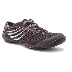 Merrell Pace Glove found at #OnlineShoes great running shoe.