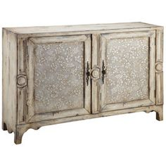 I pinned this from the Stein World - Mirrored Cabinets, Hand-Painted Chests, Stylish Seating & More event at Joss and Main!