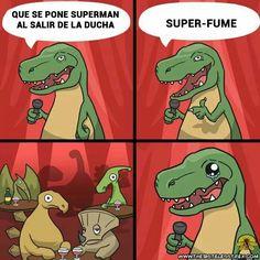 #humor #divertido