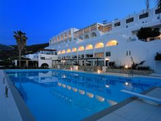 Istron Bay Hotel 5 Stars luxury hotel villa in Agios Nikolaos Offers Reviews