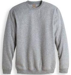 6f874e3c538 Men s Scandia Woods Crew Neck Sweatshirt