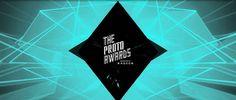 Gestern wurden zum dritten Mal die Proto Awards verliehen. Die großen Gewinner des Abends sind Tilt Brush und Space Pirate Trainer.
