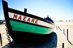 Katarzyna Piwecka Photography  Nazare Portugal