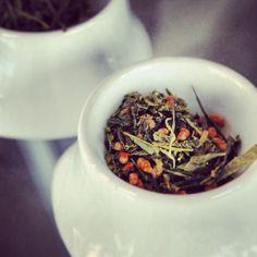 Geimaicha té japones