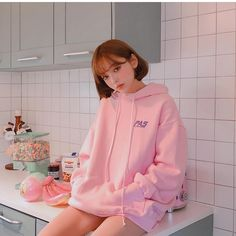 Ulzzang girl - - Korean Street Styles Fashion Outfits Source by ulzzangstudio Ulzzang Korean Girl, Cute Korean Girl, Asian Girl, Korean Street Fashion, Korea Fashion, Girl Outfits, Cute Outfits, Fashion Outfits, Moda Ulzzang