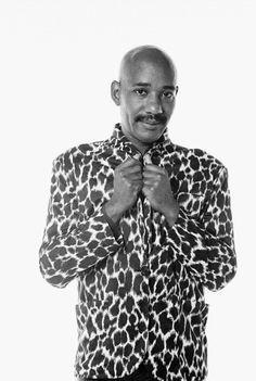 43 Best Remembering Errol Brown Images Singer Hot