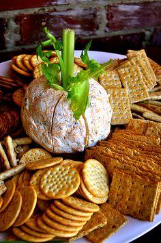 Kara's Party Ideas Pumpkin Patch 1st Birthday Party   Kara's Party Ideas 1st Birthday Foods, October Birthday Parties, Fall First Birthday, Fall 1st Birthdays, Pumpkin Birthday Parties, Pumpkin 1st Birthdays, Pumpkin First Birthday, Birthday Ideas, Wife Birthday