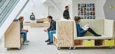 INpuls, ein Team aus erfahrenen Innenarchitekten die mit Sinn für Ästhetik Ihren Räumen Gestalt geben.