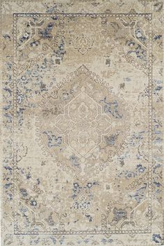 Dalyn Antigua AN-7 Rugs | Rugs Direct