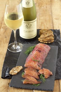Multiple Ways to Grill Corn on the Cob – Grilling Doctor Grilled Fruit, Grilled Veggies, Beer Chicken, Chicken Wings, Bbq Grill, Grilling, Chablis Wine, Chardonnay Wine, Cob