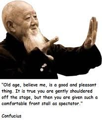 confucius quotes, general quotes, life quotes, funny quotes