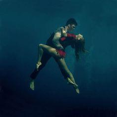 underwater-tango-katerina-bodrunova1