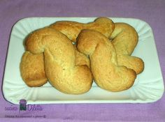 Homemade Stella D'Oro Breakfast Biscuits.  The site is in Italian so you have to use a translation program, but the translation comes out fine.