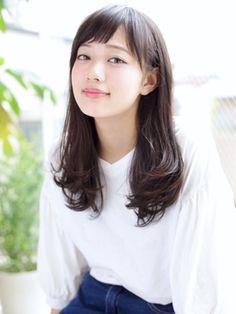 ウル(HOULe) HOULe【根岸宏幸】簡単スタイリングの大きめゆるカール☆