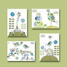 https://www.etsy.com/listing/106431495/art-for-children-kids-wall-art-baby-boy?ref=shop_home_active_14