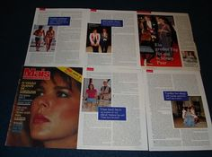 Princess Caroline Pictures: 90s to this day - Page 14 - The Royal Forums