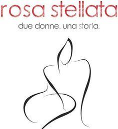 """""""Rosa Stellata – Due donne una storia"""": le voci, la penna e il cuore di Alessandra Tucci"""