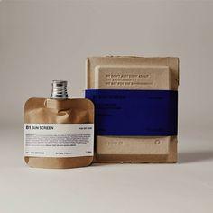 Sunscreen, Whiskey Bottle, Wines, Packaging Design, Packing, Branding, Cosmetics, Graphic Design, Pinterest Board