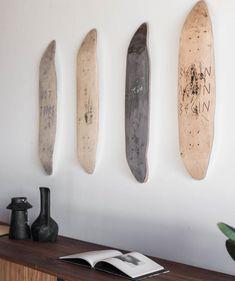 Interior Modern, Office Interior Design, Home Interior, Interior Architecture, Design Offices, Modern Offices, Modern Interiors, Home Design, Salon Design