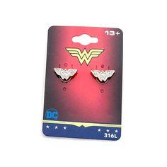 Fashion Women//Men/'s Superhero Movie Wonder Woman 3D Print Casual T-Shirt FQ234
