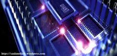 Computadoras cuánticas: El comienzo de una nueva era universal cuántica#actualidad