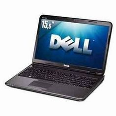 You can find popular brand latest laptops like Dell, HP, Lenovo, Samung and many more - http://www.naaptol.com/buy/computers_-_peripherals/laptops.html