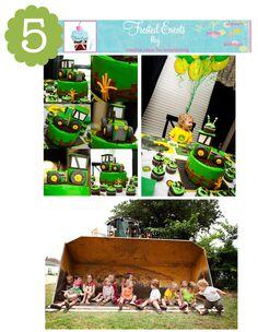 partyplanning5.jpg 1,242×1,600 pixels