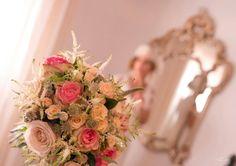 Granada, Vintage Bridal Bouquet, Crown, Table Decorations, Floral Decorations, Events, Flowers, Corona, Grenada