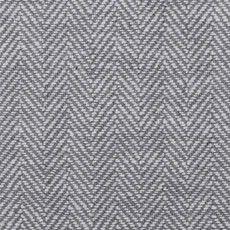 Grey Herringbone Fabrics