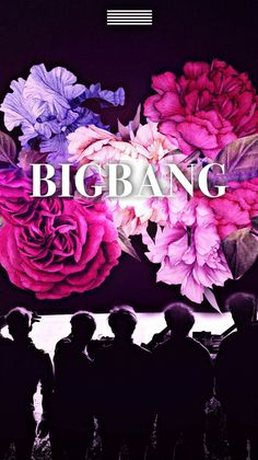 Big Bang Bigbang deine Götter Hardwood Floor Care In order to enjoy the full benefits of a hardwood Daesung, Gd Bigbang, Bigbang G Dragon, Bigbang Wallpapers, Cute Wallpapers, Yg Entertainment, K Pop, Big Bang Kpop, Flower Road