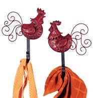 Rooster Hooks  http://shop.avon.com/shop/brochure.aspx?s=ShopBroch=repPWP=201219=1_mid=_rid=
