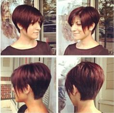Image from http://www.prettydesigns.com/wp-content/uploads/2015/05/Long-Pixie-Haircut-for-Red-Hair.jpg.