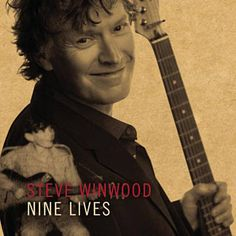 Found I'm Not Drowning (Edit) by Steve Winwood with Shazam, have a listen: http://www.shazam.com/discover/track/46000800