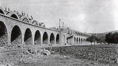 Artikel Aussersihler Viadukt auf westnetz.ch