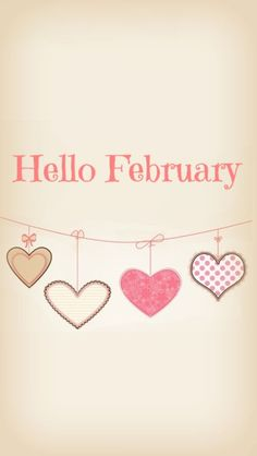 Happy Valentines Day, Love, Hearts, Happiness, February, Valentine, Be Mine, Always and Forever! ❤️❤️❤️