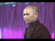 The Diamond Sutra: The most clear presentation I have ever heard.