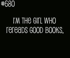 That's me! 📚