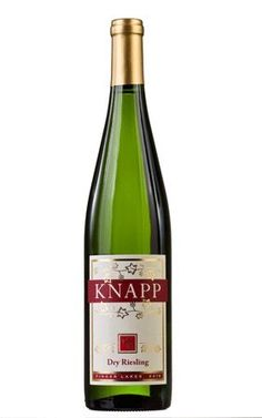 2014 Knapp Winery Dry Riesling 750 mL -- Check out the image by visiting the link. Bellinis, White Wines, Sauvignon Blanc, Barn Doors, Wine Tasting, Champagne, Image Link, Canning, Wine