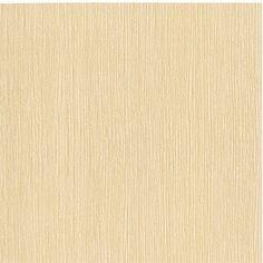 Regalia Gold Pearl Texture
