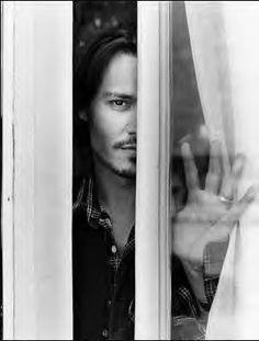 Picture of Johnny Depp Matthew Fox, Kentucky, Josh Holloway, Johnny Depp Pictures, Johny Depp, Here's Johnny, Captain Jack Sparrow, Leonardo Dicaprio, Best Actor